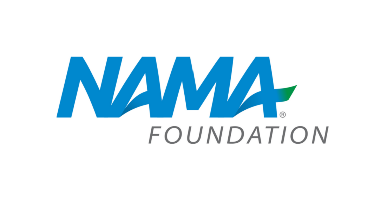 NAMA Foundation