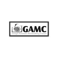 GAMC Logo Website