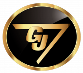 G&J Logo Smaller File