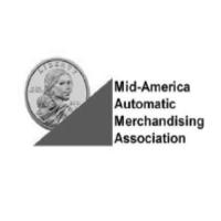 Mid America auto
