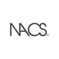 NACS website
